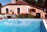 Location vacances Fargues - Le Gignal-3