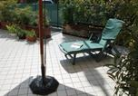 Location vacances Teolo - &quote;Dolce Vita&quote; Flat-3