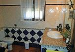 Location vacances El Gastor - Holiday home El Gastor Urb. &quote;El Jaral&quote; parcela-3