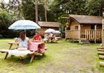 Camping  Acceptant les animaux Pays-Bas - Rcn Vakantiepark de Jagerstee-2