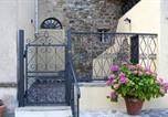 Location vacances Scarperia - La Casina Di Sant'Agata-1