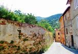 Location vacances Calci - Agriturismo Papa Nicoletta-3