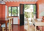 Location vacances Figline Valdarno - Casa Valle-3