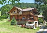 Location vacances Wildschönau - Haus Verena 710s-4