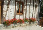 Location vacances Buzan - Garaouet-4