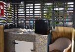 Hôtel San Clemente - The Inn at Calafia Beach-4