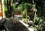Location vacances Barreirinhas - Pousada Recanto Verde-3