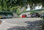 Location vacances Crikvenica - Studio Selce 2364b-4