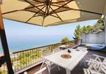 Location vacances Castellabate - Apartment Castellabate Lxxvi-3