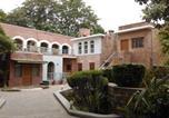 Hôtel Jodhpur - Hotel Inn Season-3