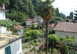 Location vacances Luino - La Colmegnina-1