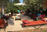 Location vacances Eguilles - L'oulivado-4