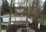 Location vacances Hannover - Pension M24-2