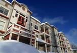 Location vacances Vernon - Mountain Legacy - Silver Star Stays-1
