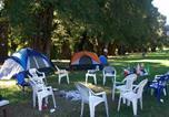 Camping Atlixco - Aqua Paraíso-4