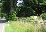 Location vacances Neustadt-Glewe - Kölpiner Forst-4