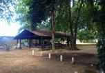 Camping Ubatuba - Camping Portal de Paraty-2