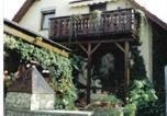 Location vacances Wirsberg - Wassergartenparadies-1