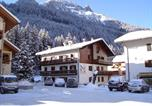 Villages vacances Ritten - Holiday Park Canazei Tn 7813-2