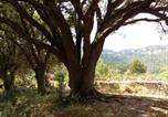 Location vacances les Borges del Camp - Caseta de l'era-2