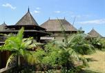 Location vacances Souillac - Villa Naiade-2