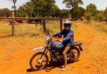 Location vacances Biloela - Myella Farm Stay-2