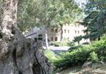 Hôtel Tivoli - Hotel Torre Sant'Angelo-3