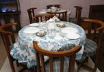 Location vacances Agra - Indian Homestay-4