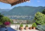 Location vacances Vacallo - Como At Home-2