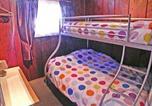 Hôtel Honiton - Cedar Lodge-2