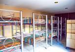 Location vacances Guanajuato - Hostal Estrella-3