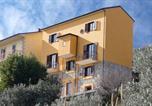 Location vacances Camerota - Apartment Vigna-2