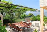 Location vacances Konavle - Villa Stanovic Kate-3