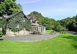 Location vacances Beddgelert - The Cottage-1