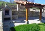 Location vacances Selaya - Alojamiento La Sierra-2
