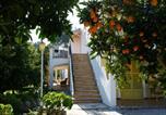 Location vacances Calvià - Amistad-4