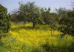 Location vacances Giarre - Il Melograno-3