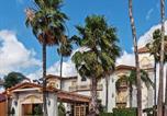 Hôtel McAllen - La Quinta Inn Mcallen-1