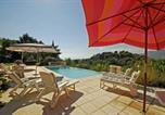 Location vacances Colomars - Villa in Nice Iv-1