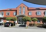 Location vacances Boltenhagen - Villa Seegarten-3