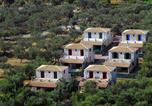 Location vacances Kipseli - Zakynthos Residence-3