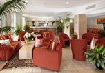 Hôtel Riccione - Hotel Roland-1
