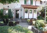 Location vacances Rheinfelden - Gasthaus Schwarzer Adler-1