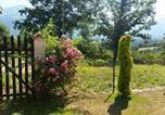 Location vacances Norcia - Villa Maura-1