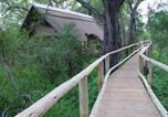 Location vacances Skukuza - Rhino Post Safari Lodge-3