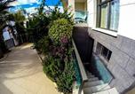 Location vacances Los Montesinos - Gran Sol Apartments-3