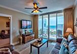 Location vacances Fort Walton Beach - Waterscape A612 - 826839 Apartment-1