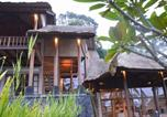 Location vacances Tampaksiring - Villa Constance-4