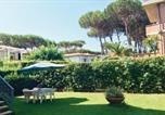 Location vacances Pietrasanta - Casa Emma-3