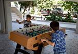 Location vacances Gythio - Villa Drossia-2